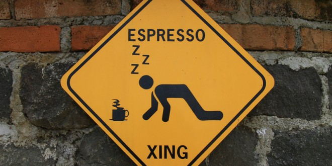 Funny Wall Signs … Part 1