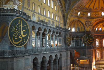 Here's how to absolutely rock 14 hours in Istanbul – a complete how to guide
