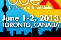 TBEX-Toronto-Badge-MEDIA-PARTNER-250px