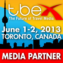 Why should a Trini go to TBEX '13?