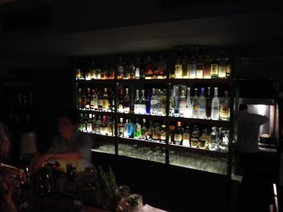 Floreria Atlantico : Da' Best Speakeasy Drinking in Buenos Aires