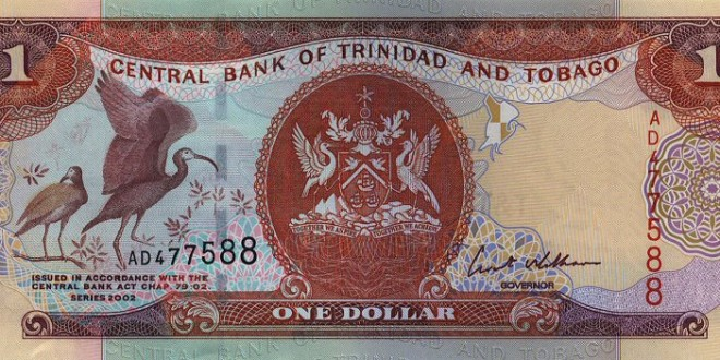 Tipping etiquette in Trinidad : Who and Who not to tip!