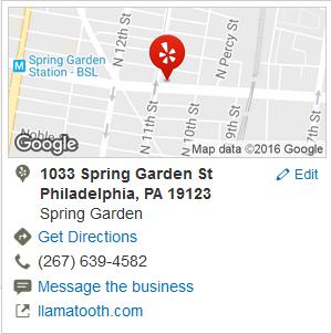 2016-08-03 16_05_55-Llama Tooth - 97 Photos & 198 Reviews - American (New) - Spring Garden - Philade